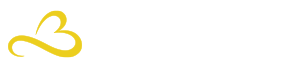 BRENNEN TEEL FOUNDATION Logo